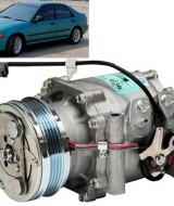 kompresor-honda-genio-r134-sanden-assy-new
