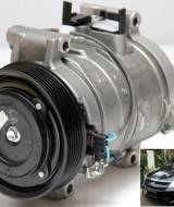 kompresor-honda-new-stream