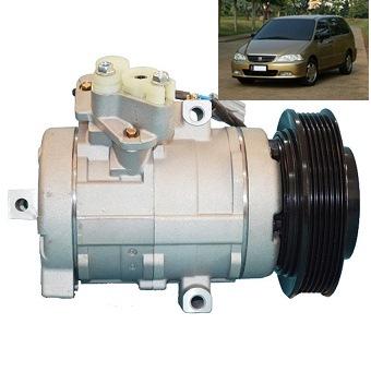 kompresor-honda-odyssey-2-0-tahun-2002-03-denso-6755