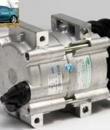 kompresor-mazda-lantis-assy-denso-new