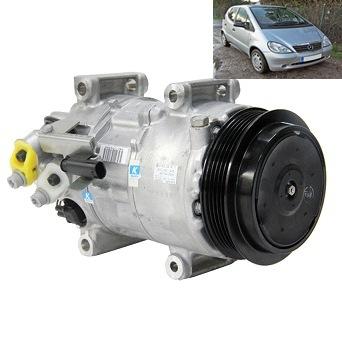kompresor-mercedes-benz-a-class-140-denso-new
