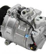 kompresor-mercedes-benz-c-class-6pk-denso-8280