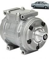 kompresor-mitsubishi-eterna-90-only-denso-new