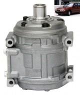 kompresor-mitsubishi-galant-94-only-denso-new