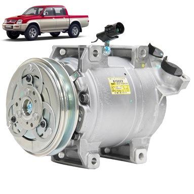 kompresor-mitsubishi-l-200-strada-valeo-assy-new