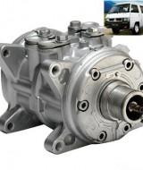 kompresor-mitsubishi-l-300-diesel-only-denso
