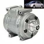 kompresor-mitsubishi-lancer-94-sohc-only-denso-new