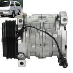 kompresor-suzuki-carry-futura-1-3-1-5-assy-denso-new
