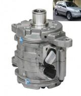 kompresor-suzuki-escudo-1-6-tahun-2004-2005-only-denso