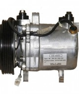 kompresor-suzuki-escudo-2-0-2001-seiko-seiki