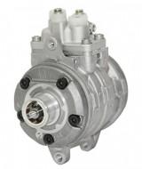 kompresor-suzuki-escudo-r134-only-denso