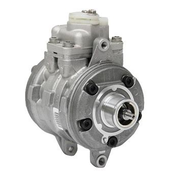 kompresor-suzuki-sidekick-only-r134-denso