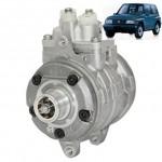 kompresor-suzuki-vitara-r12-only-denso-new