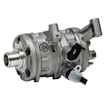 kompresor-toyota-all-new-avanza-veloz