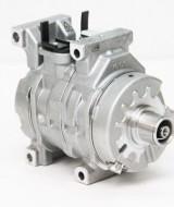 kompresor-toyota-avanza-1-3-only-denso-new