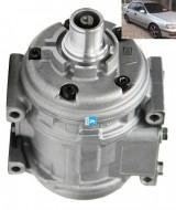 kompresor-toyota-corona-absolute-2-0-94-only