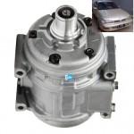 kompresor-toyota-corona-g-1-6-thn-1996-only