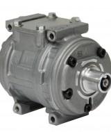 kompresor-toyota-great-corolla-r12-only-denso-new