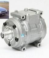 kompresor-toyota-great-corolla-r134-only-denso-new