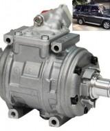 kompresor-toyota-kijang-grand-extra-only-denso-new