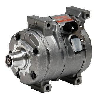 kompresor-toyota-kijang-innova-bensin-double-blower-only-denso-new
