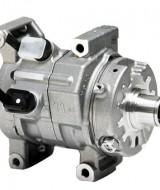 kompresor-toyota-kijang-innova-bensin-single-blower-only-denso-new
