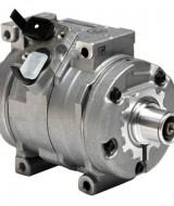 kompresor-toyota-kijang-innova-diesel-double-blower-only-denso-new