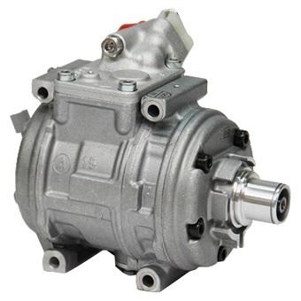 kompresor-toyota-kijang-innova-diesel-single-only-denso-new