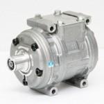 kompresor-toyota-kijang-kapsul-bensin-only-denso-new