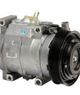 kompresor-toyota-new-harrier-denso-2-4