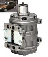 kompresor-toyota-starlet-r12-only-denso-new