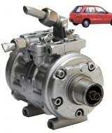 kompresor-toyota-starlet-r134-only-denso-new