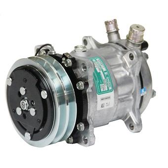 kompresor-universal-sanden-507-orisinil