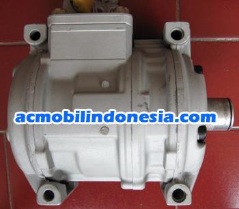 kompressor-eks-bmw-seri-3