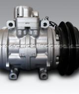 kompressor-eks-toyota-starlet-r134