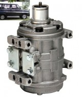 kompressor-toyota-kijang-super-only-denso-new