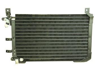 kondensor-daihatsu-taft-1990-1995-r12-paco