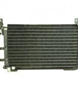 kondensor-daihatsu-taft-1995-1999-r134