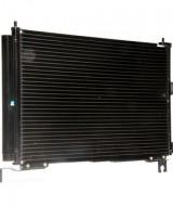 kondensor-ford-ranger-drier-2004-2005