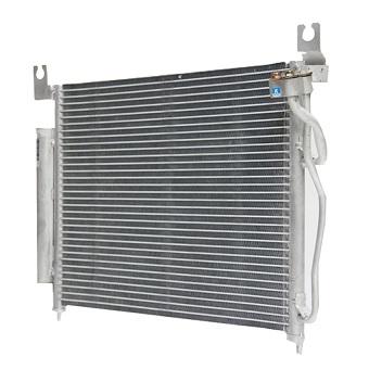 kondensor-kia-picanto-ori