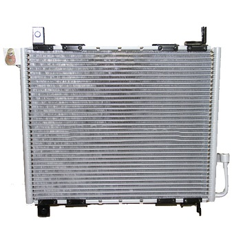 kondensor-kia-pregio-small-rear-imt