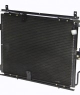 kondensor-mercedes-benz-w-126-300se