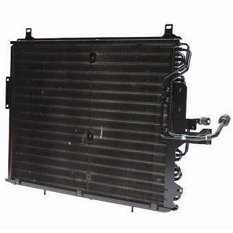 kondensor-mercedes-benz-w-190-a4