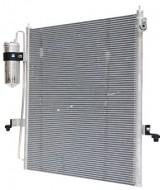 kondensor-mitsubishi-l-200-strada-1998-2000-imt