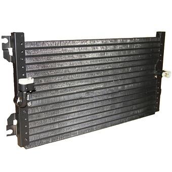 kondensor-panther-r12-denso-tahun-1992-1993