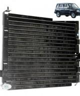 kondensor-suzuki-escudo-r134-th-1995-1998