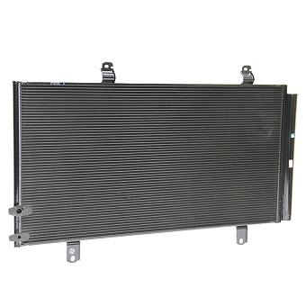 kondensor-toyota-camry-dryer