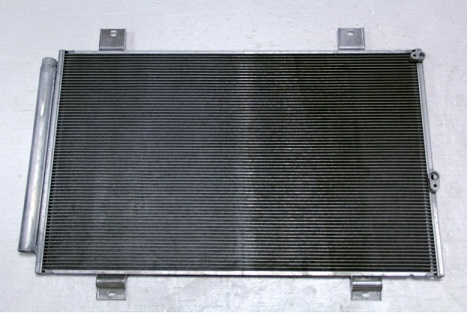 kondensor-toyota-hilux-denso