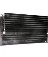 kondensor-toyota-kijang-grand-extra-r-134-im