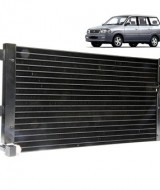 kondensor-toyota-kijang-kapsul-diesel-1997